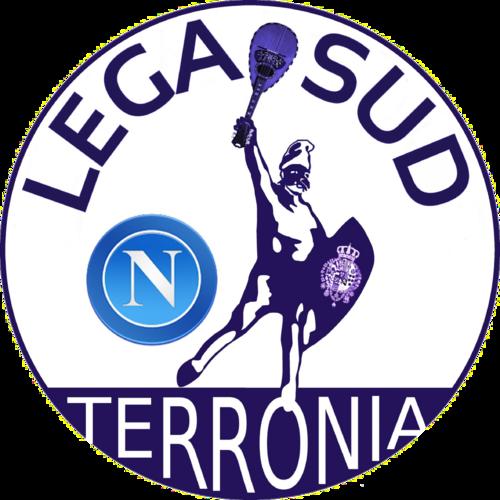 Simbolo Lega Sud.png