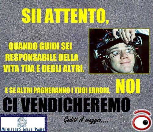 Manifesto contro incidenti.JPG