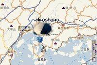 Mappa di Hiroshima.jpg