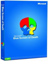 Schermo Blu della Morte - Confezione.jpg