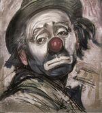 The Sad Clown.jpg