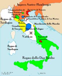 Italia nel 1840.PNG