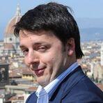 Matteo Renzi con Firenze alle spalle.jpg