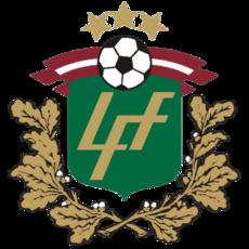Federazione calcio lettonia.png