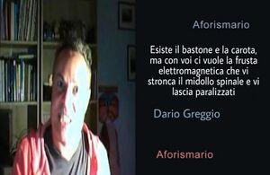 Dario Greggio aforismario.jpg