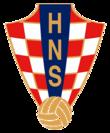 Federazione calcio Croazia.png
