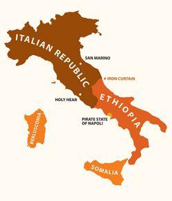 Italia e sud africano.jpg