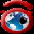 Logo Portale geografia.png