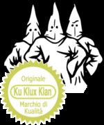 KKK marchio di kualità.png