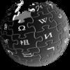 Wikipedia nera.png
