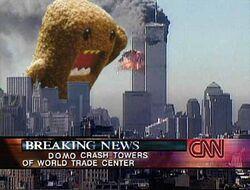 La verità sull'11 settembre.