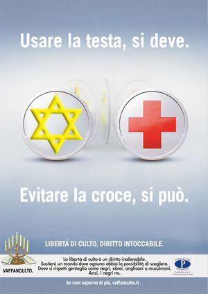 Manifesto contro la croce.jpg