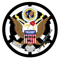 Stemma USA Trump con logo Impero Star Wars.png