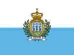 Bandiera San Marino.png