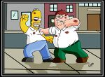 Homer Simpson Vs. Peter Griffin.jpg