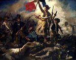 La libertà che guida il popolo di Eugène Delacroix.jpg