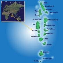 Mappa delle Maldive.jpg