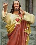 Gesùcompagnone2.jpg