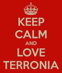 Keep calm and love terronia.png