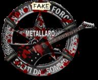 Distintivo Metallaro.png
