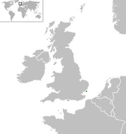 Cartina di Sealand.png