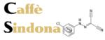 Logo caffè sindona con formula cianuro.png