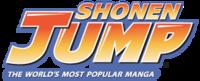 Shōnen Jump logo.png