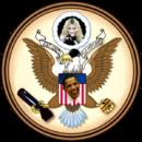 Sigillo del Presidente degli Stati Uniti d'America