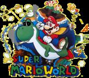 Super mario World.png