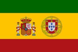 Bandiera Spagnogallo.JPG