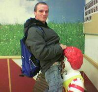 Pompino McDonalds.JPG