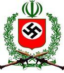 Stemma Pakistan-Iran Nazista.jpg