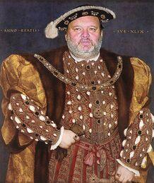 Galeazzi Enrico VIII.jpg