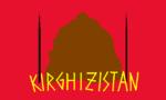 Bandiera-del-kirghizistan.png
