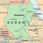 Sudan la mappa.jpg