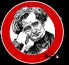 Berlioz Awards logo template.png