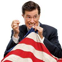 Stephen Colbert 4.jpg