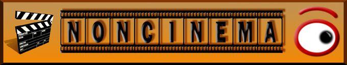 Logo NonCinema.JPG