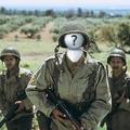 Militare senza viso anonimo.png