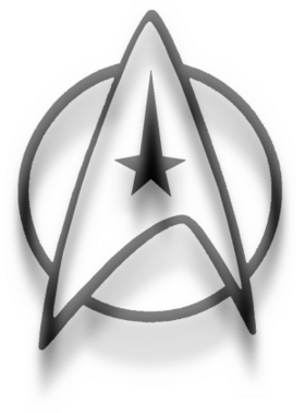 Star Trek - Simbolo flotta stellare.png