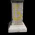 Icona cippo disegno cazzo giallo.png