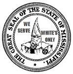 Mississippi stemma razzista.jpg
