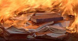 Fahrenheit 451 fuoco libri.jpg
