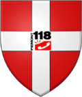 Savoia 118.png