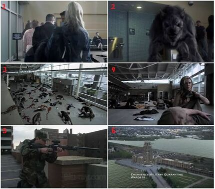 Battledogs scene 1.jpg