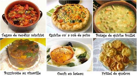 Ricette francesi 1.jpg