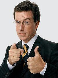 Stephen Colbert 2.jpg