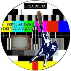 Lega Delta.jpg