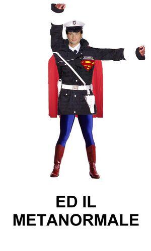 Superman Vigile Metanormale.jpg