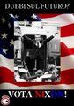 Vota per Nixon.jpg